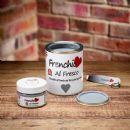 Frenchic Furniture Paint Al Fresco Greyhound 750ml